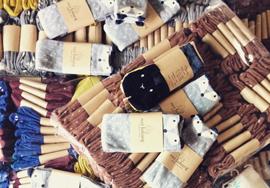 Mini-Dressing-socks