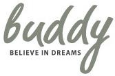 Logo - Buddy 3