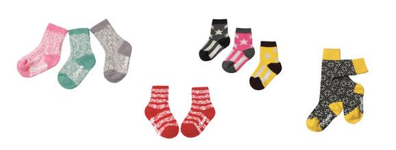 Buddy-Socks-10