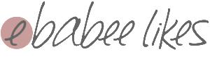 ebabee-final-logo-0314
