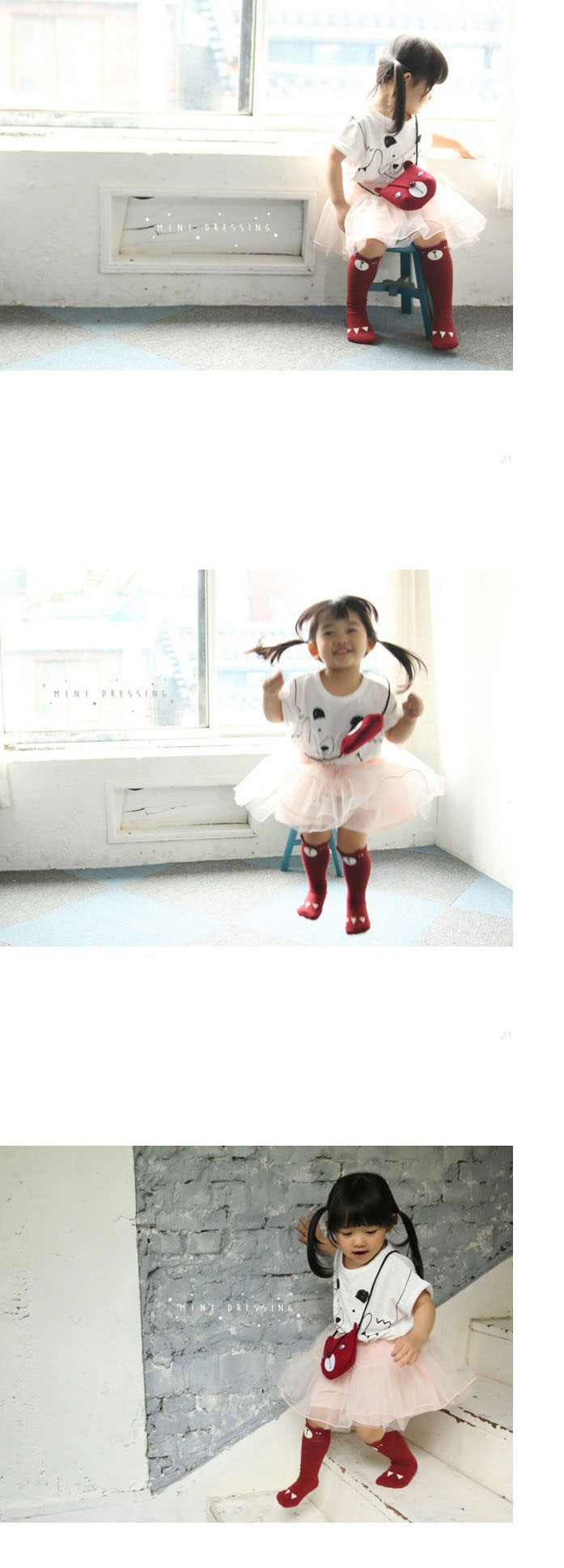 MINI-DRESSING---BRAND---Korean-Children-Fashion---#Kfashion4kids---912830+---large