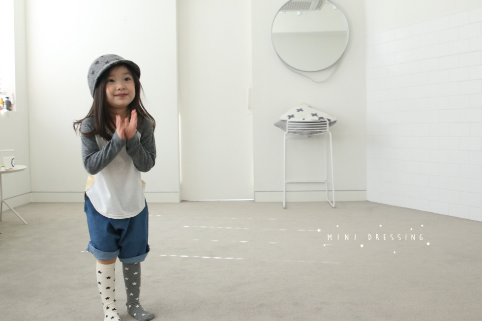 MINI DRESSING - Kkami - Korea Kfashion4kids - 0IMG_6238_shop1_174606