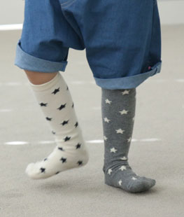 Star-Knee-Socks-MINI-DRESSING-BRAND-Korean-Children-Fashion-Kfashion4kids-catalog