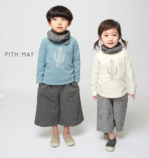FITH-MAY-SS16