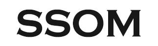 SSOM logo