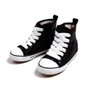 ezshoes