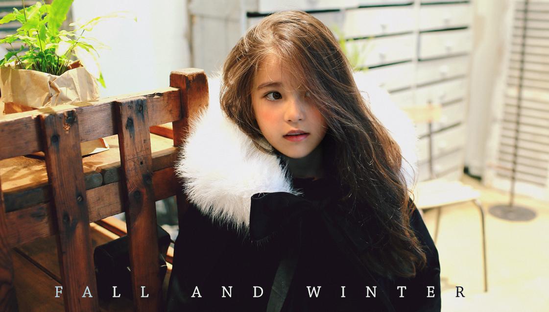 allo-cotton-winter-2016