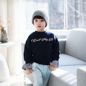 4274519-mini-cabinet-brand-korean-children-fashion-kfashion4kids-small