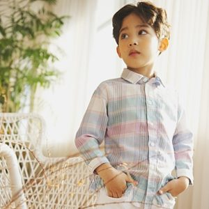 4275312 - BLUEBERRY - BRAND - Korean Children Fashion - #Kfashion4kids - small