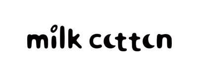 Milk Cotton logo