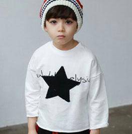 Star T