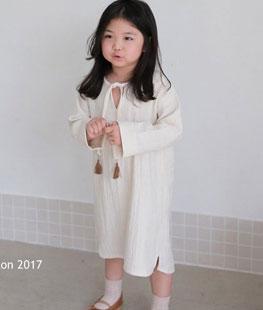 Lane Dress