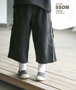 Line Tong Juli Pants
