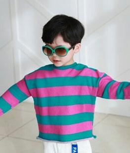 Stripe T