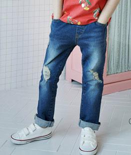 Liebeck Jeans