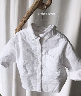 Soft Bonding Shirt