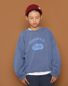 JENNY BASIC - BRAND - Korean Children Fashion - #Kfashion4kids - Knit Beanie