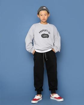 JENNY BASIC - BRAND - Korean Children Fashion - #Kfashion4kids - Take Pants