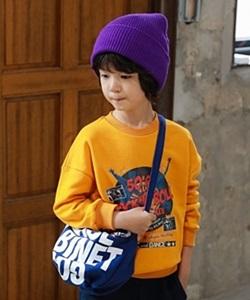 4dae2c8e16a MINI CABINET - BRAND - Korean Children Fashion -  Kfashion4kids - Rock And  Roll T
