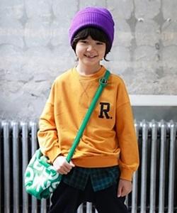 MINI CABINET - BRAND - Korean Children Fashion - #Kfashion4kids - R T