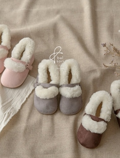BABYZZAM - BRAND - Korean Children Fashion - #Kfashion4kids - Tommy Shoes