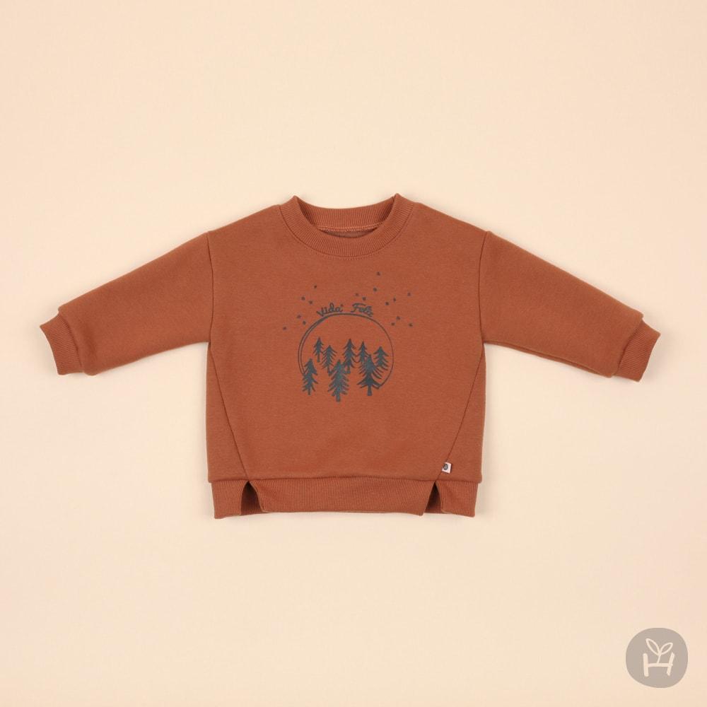 HAPPY PRINCE - Korean Children Fashion - #Kfashion4kids - Rooki T-Shirt - 2