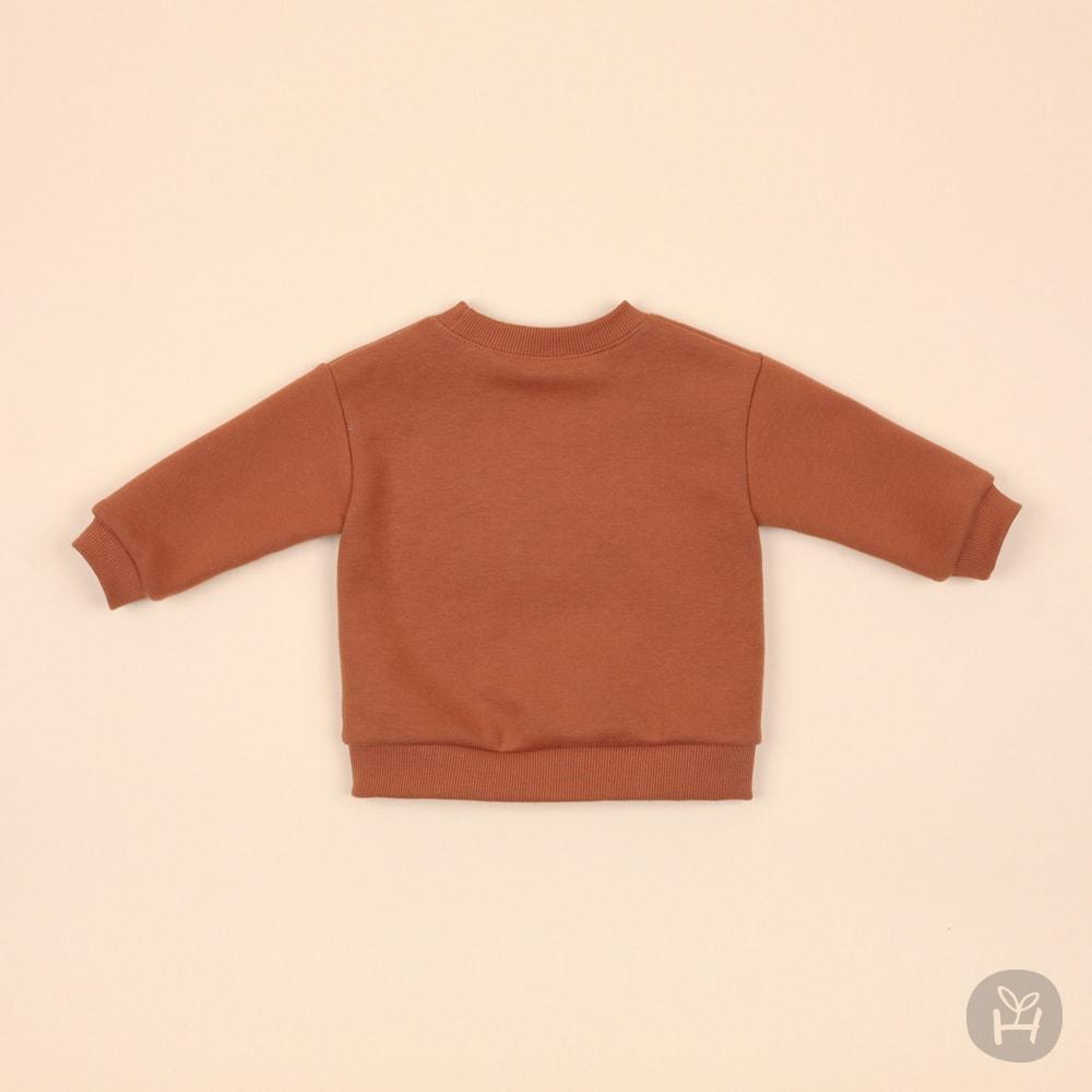 HAPPY PRINCE - Korean Children Fashion - #Kfashion4kids - Rooki T-Shirt - 3