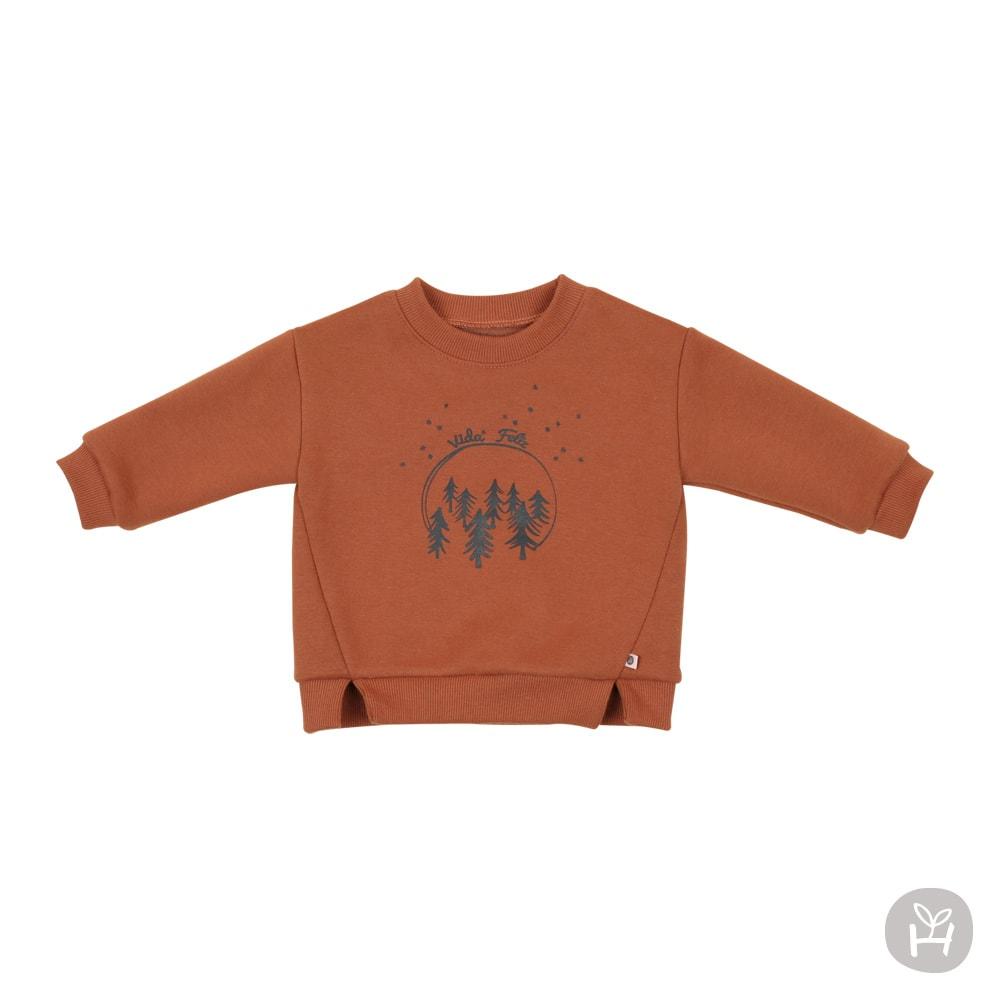HAPPY PRINCE - Korean Children Fashion - #Kfashion4kids - Rooki T-Shirt - 4