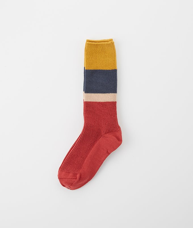 KOKACHARM - BRAND - Korean Children Fashion - #Kfashion4kids - Maple Socks