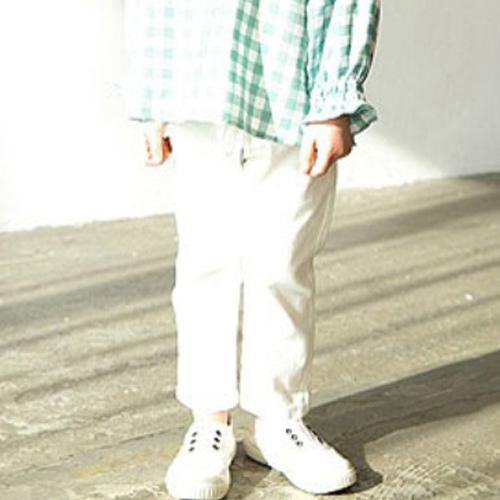 E.RU - BRAND - Korean Children Fashion - #Kfashion4kids - Good Pants