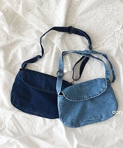 CONCOCTER - BRAND - Korean Children Fashion - #Kfashion4kids - Mini Cross Bag
