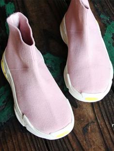 NAMOO & KIDS - BRAND - Korean Children Fashion - #Kfashion4kids - Vivi Sneakers