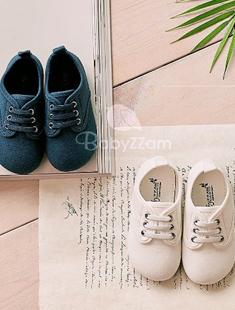 BABYZZAM - BRAND - Korean Children Fashion - #Kfashion4kids - Pio Sneakers