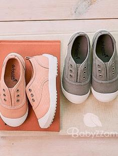 BABYZZAM - BRAND - Korean Children Fashion - #Kfashion4kids - Hehe Sneakers