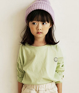 c9fb71d66cae KKAMI - Online Wholesale Market for Korean Fashion for Kids and Women