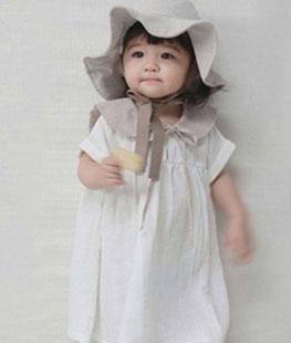 681010c1a Cappuccino Sera Dress - KKAMI