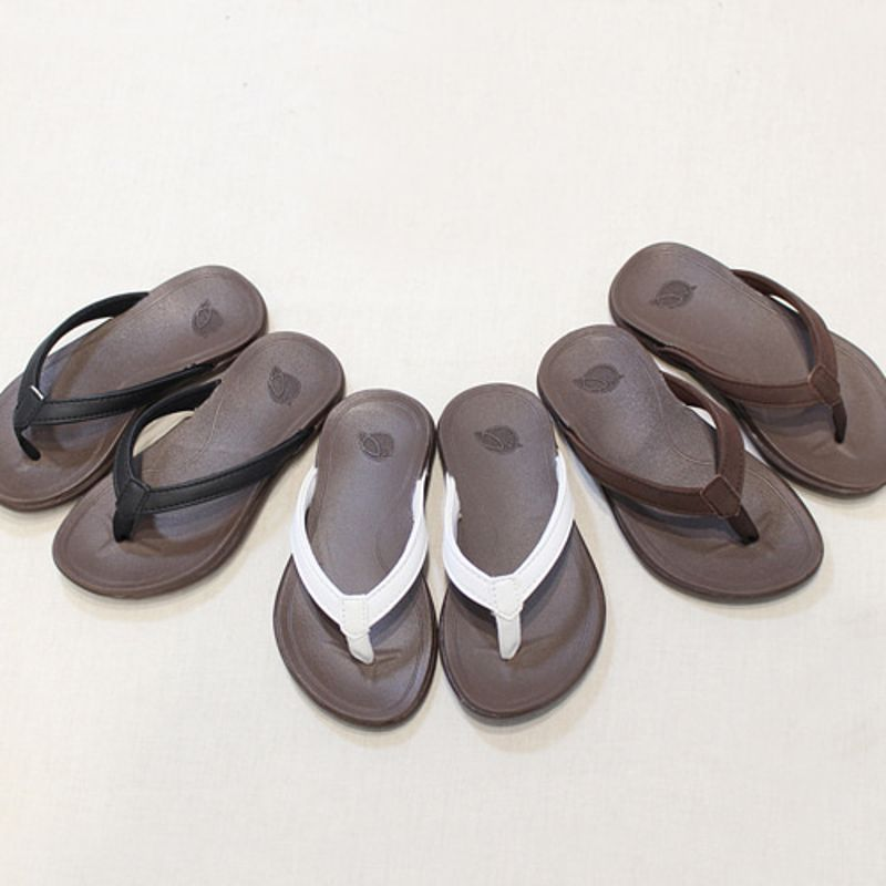 BABYZZAM - BRAND - Korean Children Fashion - #Kfashion4kids - Kids Flip Flop