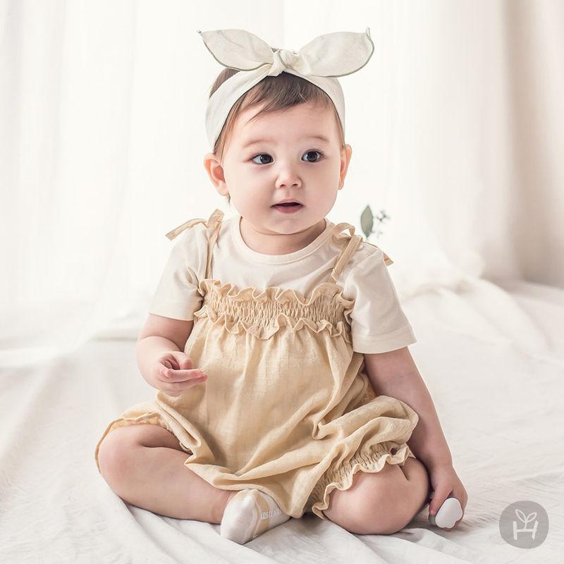 HAPPY PRINCE - BRAND - Korean Children Fashion - #Kfashion4kids - Margaret Set