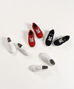 LA STELLA - BRAND - Korean Children Fashion - #Kfashion4kids - Jeromi Flip-on