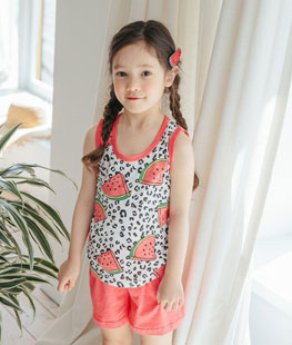 8a4c53576 Puco Kids Collection - Comfortable Easywear - KKAMI