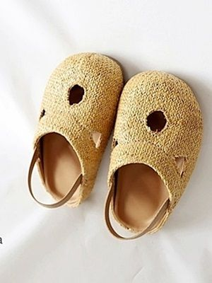 NEKO - BRAND - Korean Children Fashion - #Kfashion4kids - 523 Cuba Sandal
