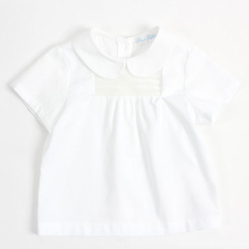 POURENFANT - BRAND - Korean Children Fashion - #Kfashion4kids - Robin Shirt