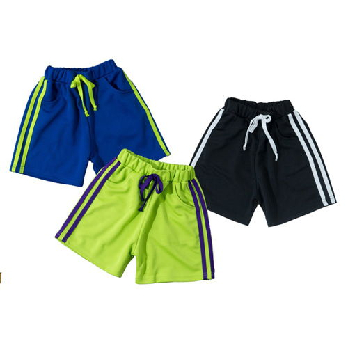 RAKU - BRAND - Korean Children Fashion - #Kfashion4kids - Crayon Pant