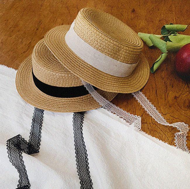 SCON - BRAND - Korean Children Fashion - #Kfashion4kids - Melboni Hat