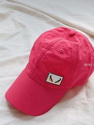 MINI CLEF - BRAND - Korean Children Fashion - #Kfashion4kids - Water Cap