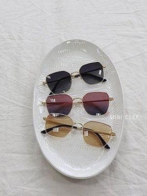 MINI CLEF - BRAND - Korean Children Fashion - #Kfashion4kids - Cruise Sunglasses