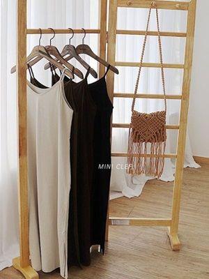 MINI CLEF - BRAND - Korean Children Fashion - #Kfashion4kids - Mom Monest One-piece