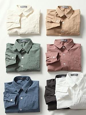 CREAMCOK - BRAND - Korean Children Fashion - #Kfashion4kids - Daily Shirt