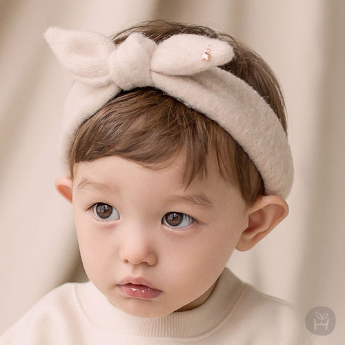 HAPPY PRINCE - BRAND - Korean Children Fashion - #Kfashion4kids - Ray Hairband [set of 5]