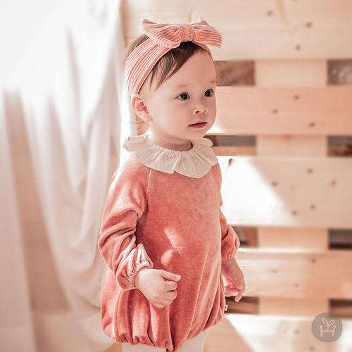 HAPPY PRINCE - BRAND - Korean Children Fashion - #Kfashion4kids - Avy Body Suit